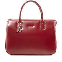 Picard Produkte rot Tasche 1.0 st