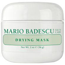 Mario Badescu Masks  Anti-Pickel-Maske 59.0 ml