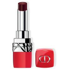 DIOR Lippenstifte Nr. 986 - Ultra Radical Lippenstift 3.2 g