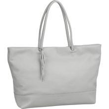 Jost Handtasche Vika 1832 Shopper Grey