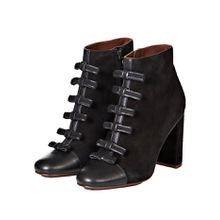 Stiefelette, SEE BY CHLOÉ