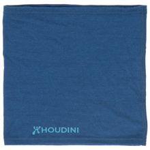 Houdini - Desoli Chimney - Stirnband Gr L;M;S blau;schwarz