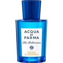 Acqua di Parma Unisexdüfte Cedro di Taormina Eau de Toilette Spray 150 ml
