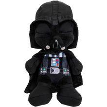 Velboa-Samtplüsch Darth Vader Star Wars, 20 cm