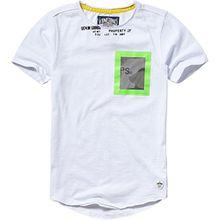 Vingino Jungen T-Shirts-kurzärmlig - 152