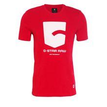 G-Star RAW T-Shirt GRAPHIC