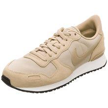 Nike Sportswear Air Vortex Leather Sneakers Low beige Herren