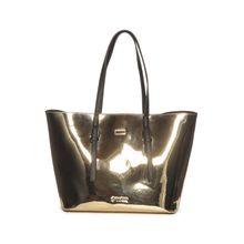 Calvin Klein Tasche in gold für Damen