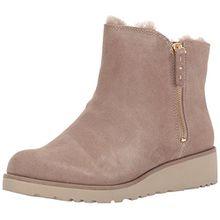 Stiefelleten/Boots Damen, color Br�une , marca UGG, modelo Stiefelleten/Boots Damen UGG W SHALA Br�une