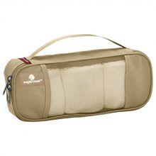 Eagle Creek - Pack-It Original Slim Cube - Packsack Gr 2 l - XS;2,5 l - S beige