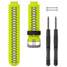 Garmin Ersatz-/Wechselarmband »Uhrenarmband«