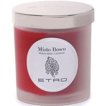 Etro Damendüfte Misto Bosco Candle 766 g