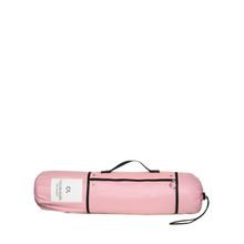 Calvin Klein Performance Yogatasche in rosa für Damen