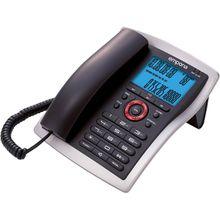 Emporia Telefon analog schnurgebunden »T14«