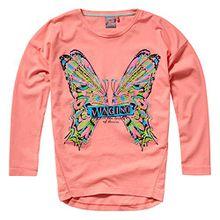 Vingino Mädchen T-Shirts-langärmlig - 152