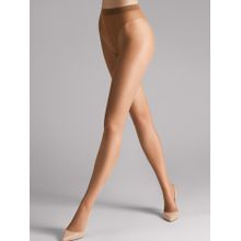 Luxe 9 Tights - 4255 - XS