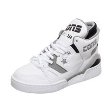 Converse »Erx 260 Mid« Sneaker