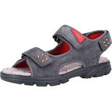 Sandalen  grau Jungen Kleinkinder
