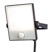 LED-Wandleuchte Dryden II