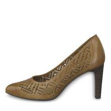 TAMARIS Women High Heel Cateryna