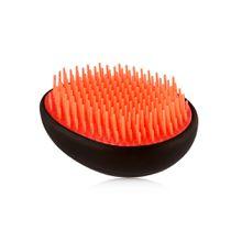 Soft Touch Brush / Bürste