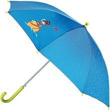 Regenschirm Sammy Samoa