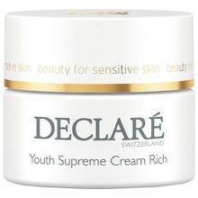 Declaré Pro Youthing  Gesichtscreme 50.0 ml