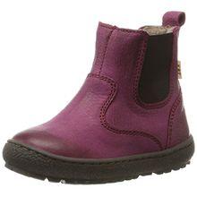 Bisgaard Unisex-Kinder Stiefelette Stiefel, Pink (4002 Pink), 29 EU
