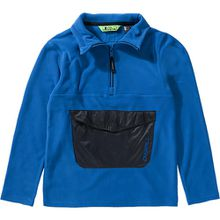 Fleecepullover RAILS Jungen  Kinder