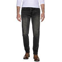 LTB Diego Jeans in schwarz für Herren
