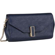 Picard Handtasche Vanity 4835 Navy