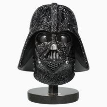 Star Wars – Darth Vader Helm, Limitierte Ausgabe