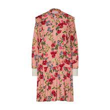 SOFIE SCHNOOR blusenkleid Blusenkleider rosa Damen