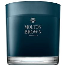 Molton Brown Three Wick  Kerze 480.0 g