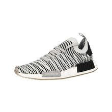 adidas Originals Sneakers Low grau Herren