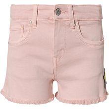 Shorts SUNNY  rosa Mädchen Kinder