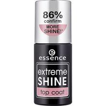 Essence Nägel Nagellack Extreme Last Top Coat 8 ml