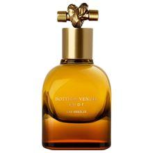 Bottega Veneta Knot  Eau de Parfum (EdP) 50.0 ml
