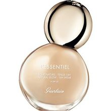GUERLAIN Make-up Teint L'Essentiel Fluid Foundation Nr. 03W 30 ml