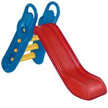 Rutsche Fun Slide, 152 cm Rutschlänge