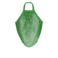 Turtle Bags String Bag - Green
