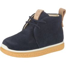 ECCO Jungen - Schuhe 'Crepetray Mini' kobaltblau