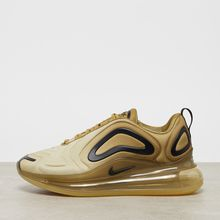 Nike Air Max 720  wheat/-club gold/desert ore
