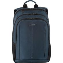 Samsonite Laptoprucksack »Guardit 2.0, blue, M«