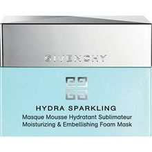 Givenchy Hautpflege HYDRA SPARKLING Mask 75 ml