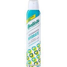 Batiste Haarpflege Trockenshampoo Hydrate 200 ml