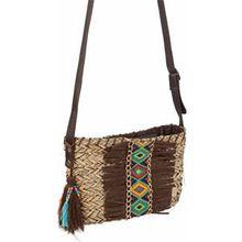 Bluebags Accessoires Taschen Bolso Nature 1 Stk.