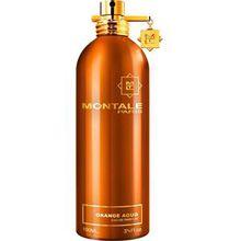 Montale Düfte Aoud Orange Aoud Eau de Parfum Spray 100 ml