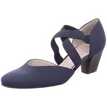 Ara Damen-Pumps 7,5 UK