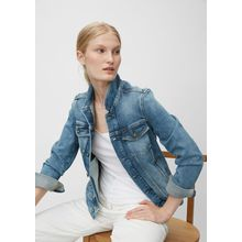 Marc O'Polo Jeansjacke blue cloudy heaven denim
